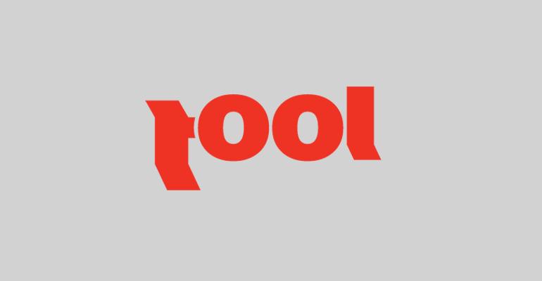 tool_logo_big